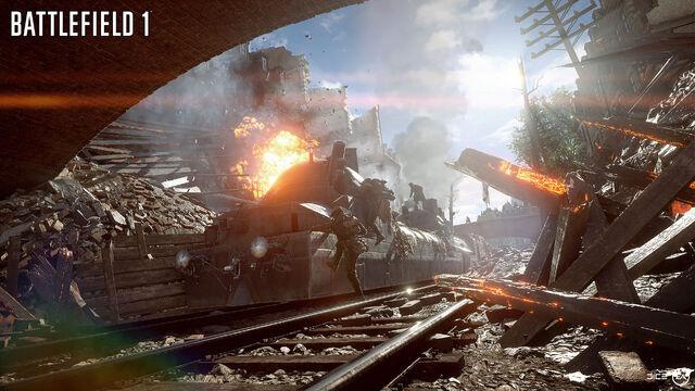 File:Battlefield-1-c.jpg