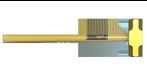 File:Gold Sledge Hammer.png