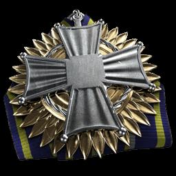 File:MVP Medal.png