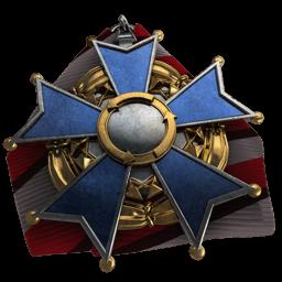 File:Commander Resuply Medal.png