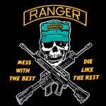 File:Ranger.jpg
