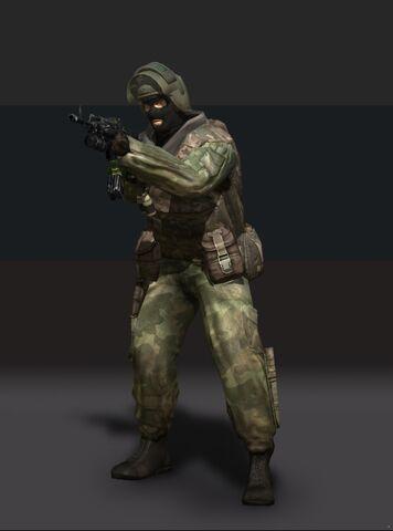 File:Spetz assault ak-47 gr.jpg
