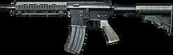 Battlelog-m416.png