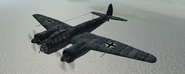 BF1942 JU-88A