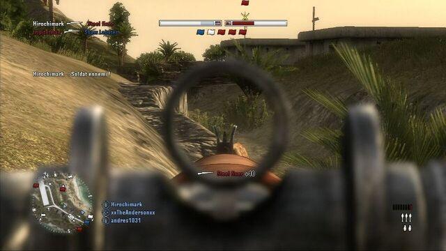 File:Battlefield-1943-xbox-360-085.jpeg