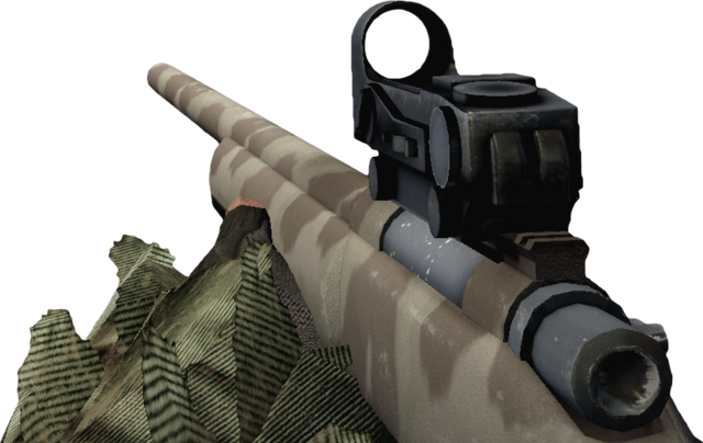 File:BFBC2 M24 Red Dot Sight.png