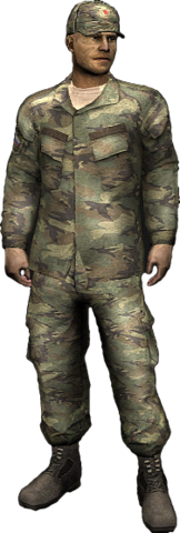 File:P4F Russian Default Clothes.png