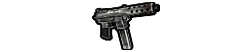 File:TEC-9BFH.png