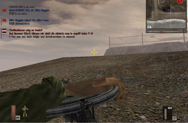 File:BF1942 DP Reload.png