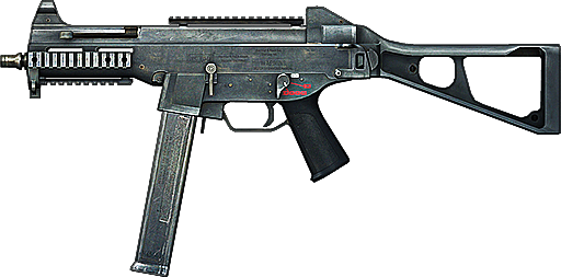 File:BF3 UMP-45 ICON.png