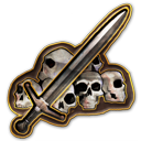 File:Bloody Broadsword Syndicate.png