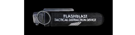 File:Flashbang BF 2.png