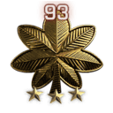 File:Rank 93.png