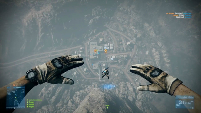 File:500m Basejump - Hands on.png