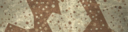 BF4 Dot Desert Paint