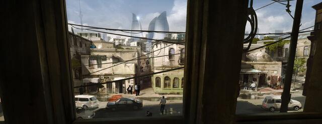 File:Baku Concept.jpg
