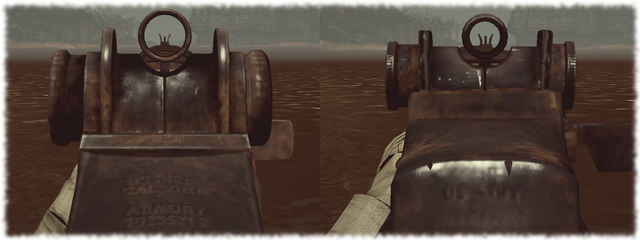 File:M1M14IronSight.png