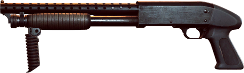 File:Bfhl ithaca 37.png