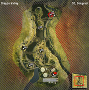 Dragon Valley 32