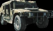 U.S Light Vehicle BF3