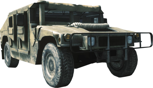 File:U.S Light Vehicle BF3.png