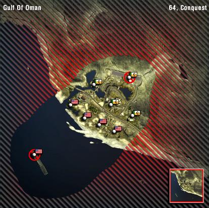 http://vignette4.wikia.nocookie.net/battlefield/images/4/43/Oman64.jpg
