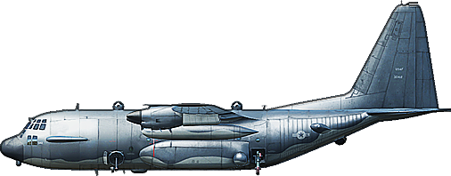 File:BF3BL Gunship.png
