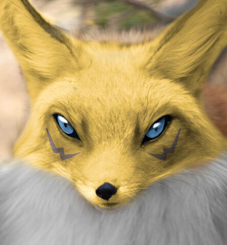 File:The Real Renamon.jpg