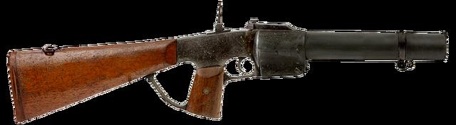 File:Federal M201-Z Riot Gun.png