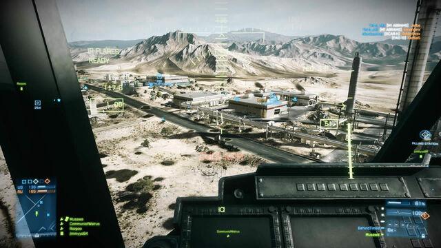 File:Battlefield-3-huey-5.jpg
