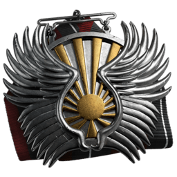 File:Savior Medal.png