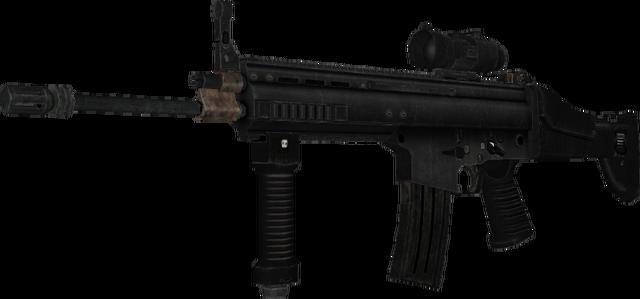 File:BF2 SCAR-L AngleRender.png