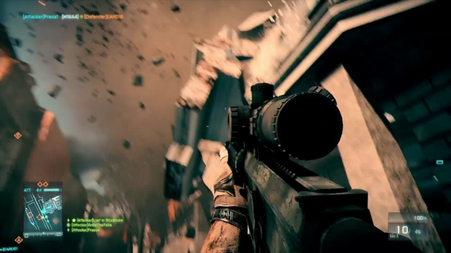 File:BF3 Operation Métro trailer screenshot4 SR25.png