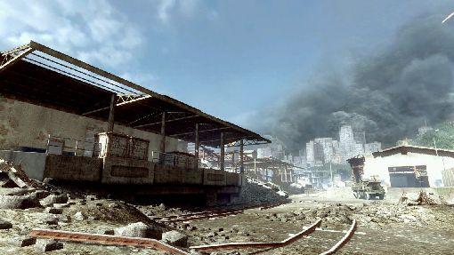 File:Panama-Canal.jpg