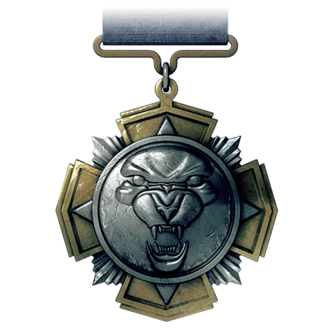 File:BF3 Squad Rush Medal.png