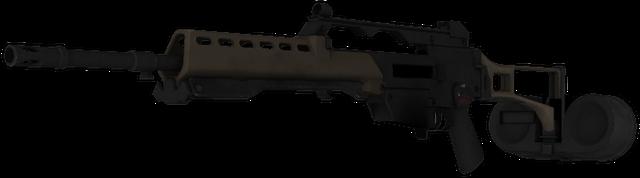 File:BFP4F MG36 Left.png