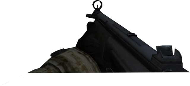File:MP5BF2.png