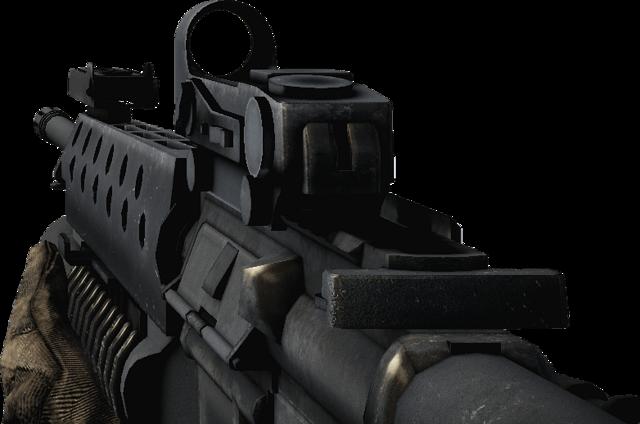 File:BFBC2 M16A2 Red Dot Sight.png
