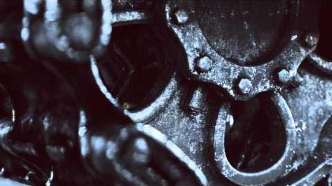 "Battlefield 4: ""Prepare 4 Battle: Land"" Teaser Trailer"