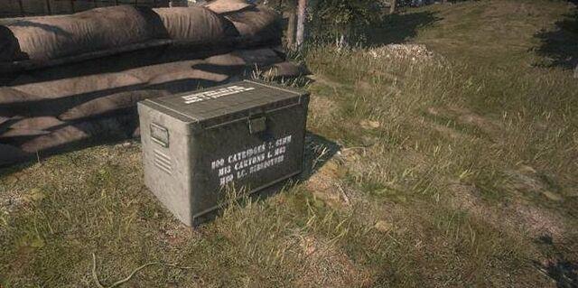 File:BFBC AMMO BOX.jpg