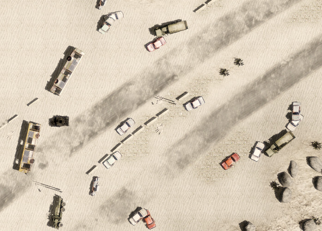 File:Arica Harbor Attackers Deployment.png