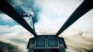 Bf3 AH1ZGunner