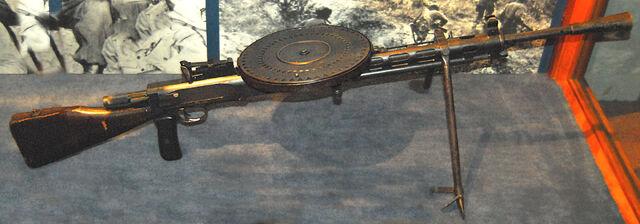 File:Chinese Type 53.jpg