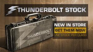 ThunderboltStock EN