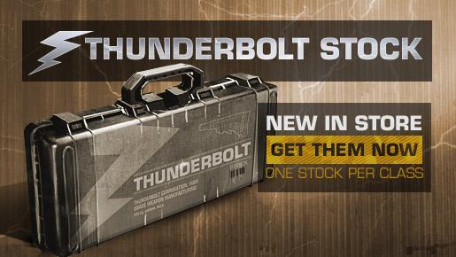 File:ThunderboltStock EN.jpg