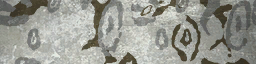 File:BF4 Atomic Snow Paint.png