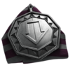 Rush Medal