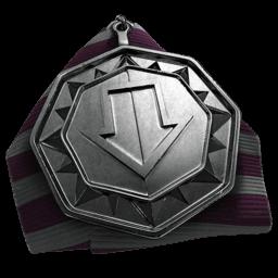 File:Rush Medal.png