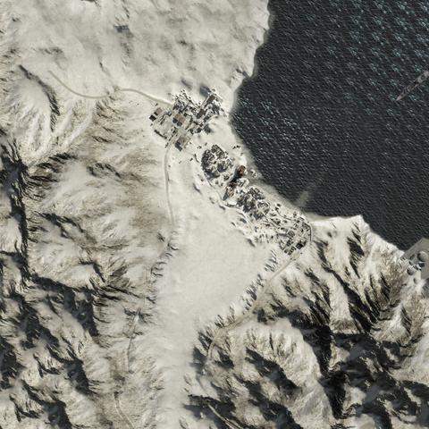 File:AtacamaDesert map.png