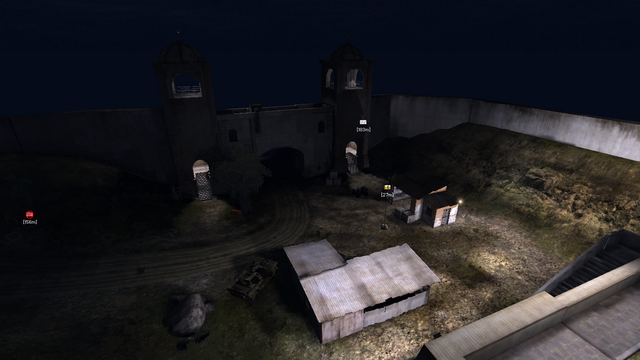 File:BF2SF DEVILSPERCH 16P ASYLUM GATES 2.png